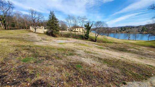 Tiny photo for 5656 Lyons View Pike, Knoxville, TN 37919 (MLS # 1142447)