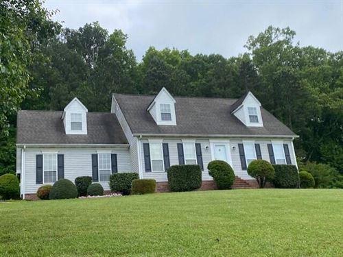 Photo of 2417 Village Lane, Athens, TN 37303 (MLS # 1152447)