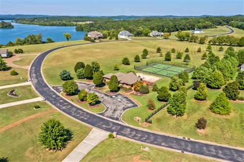 Tiny photo for 200 Thunder Rd, Vonore, TN 37885 (MLS # 1117449)