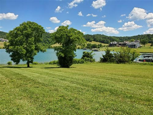 Photo of Lot 447 Reginas Point, Sharps Chapel, TN 37866 (MLS # 1121449)