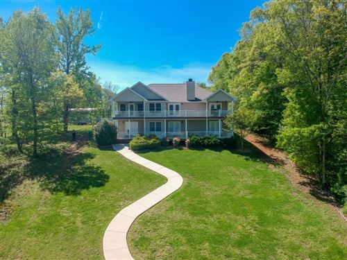 Photo of 191 Lake Forest Lane, Spring City, TN 37381 (MLS # 1151449)