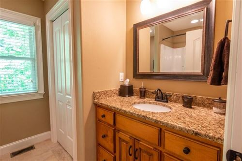 Tiny photo for 191 Lake Forest Lane, Spring City, TN 37381 (MLS # 1151449)