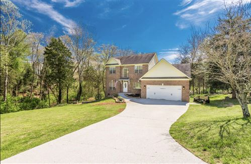 Photo of 1824 Water Mill Tr, Knoxville, TN 37922 (MLS # 1112451)