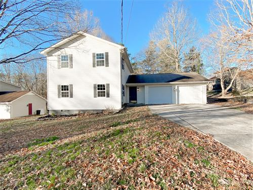 Photo of 7325 Foxlair Rd, Knoxville, TN 37918 (MLS # 1102452)