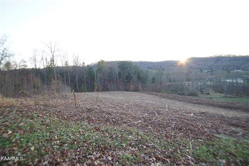 Photo of Pinnacle Pointe Way, Sharps Chapel, TN 37866 (MLS # 1171452)