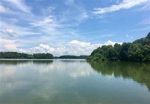 Photo of Falcon Trail Lot #30, Vonore, TN 37885 (MLS # 1086454)