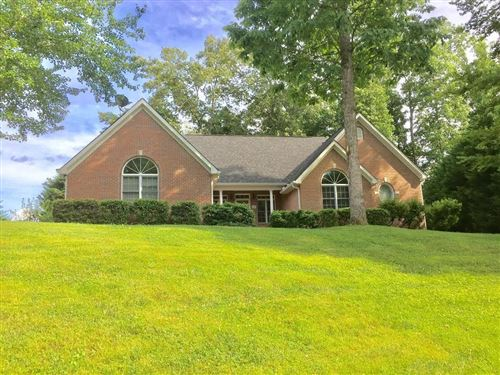 Photo of 15 Hawthorne Place, Norris, TN 37828 (MLS # 1119454)
