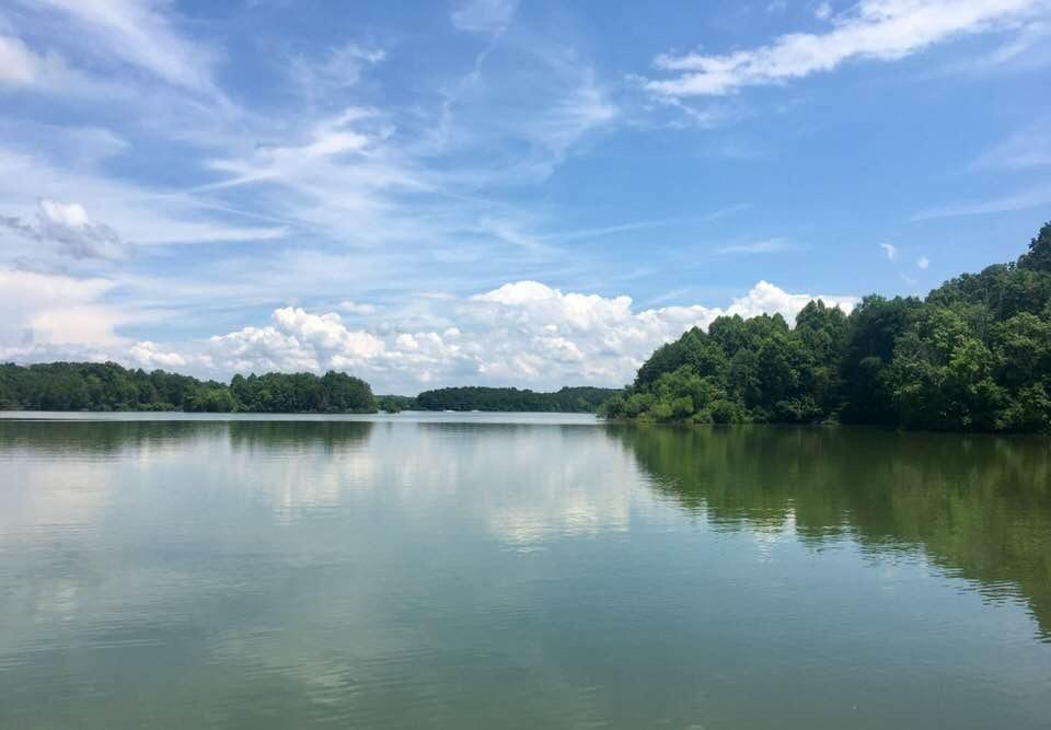 Photo for Falcon Trail Lot #30, Vonore, TN 37885 (MLS # 1086454)