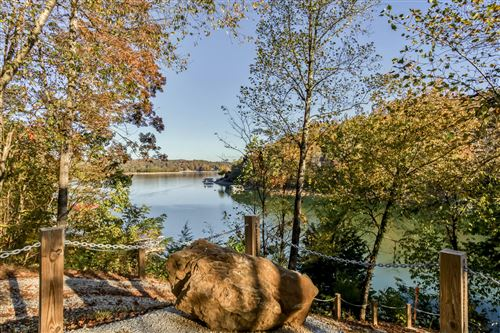 Tiny photo for 422 Shanghai Landing Lane, LaFollette, TN 37766 (MLS # 1134455)