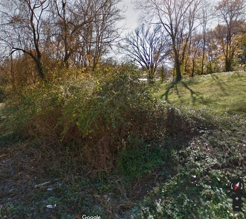 Photo of Avenue C, Knoxville, TN 37920 (MLS # 1152457)