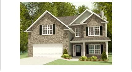 Photo of 1122 Sky Top Lane, Powell, TN 37849 (MLS # 1106457)