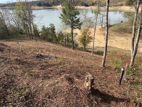 Tiny photo for Sevierville, TN 37876 (MLS # 1135459)