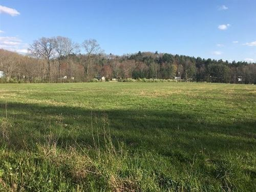 Photo of Highway 62 Knoxville Hwy, Oliver Springs, TN 37840 (MLS # 1148461)