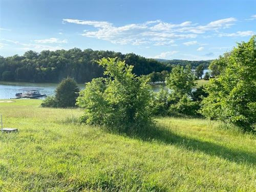 Tiny photo for Russell Brothers Rd, Sharps Chapel, TN 37866 (MLS # 1117463)