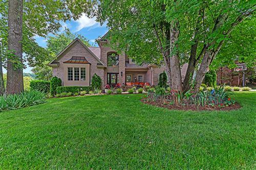 Photo of 1637 Bingham Drive, Knoxville, TN 37922 (MLS # 1122463)