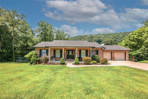 Photo of 641 Butler Mill Rd, Oliver Springs, TN 37840 (MLS # 1161464)