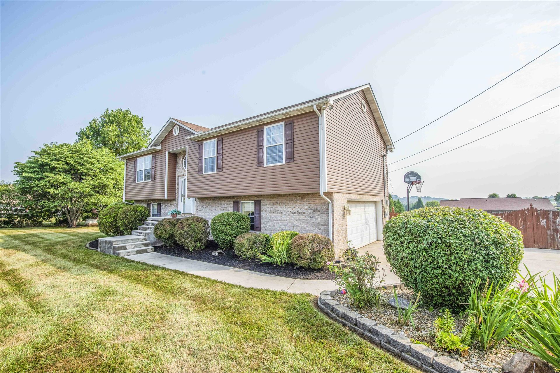 Photo of 1414 Broadview Circle, Sevierville, TN 37876 (MLS # 1161465)