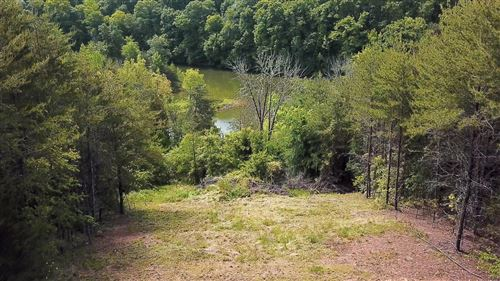 Photo of Lot 8r-1 Sunset View Rd, Sevierville, TN 37876 (MLS # 1117466)