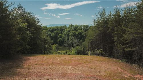 Tiny photo for Lot 8r-1 Sunset View Rd, Sevierville, TN 37876 (MLS # 1117466)