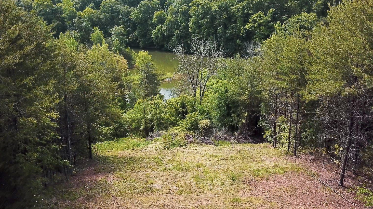 Photo for Lot 8r-1 Sunset View Rd, Sevierville, TN 37876 (MLS # 1117466)