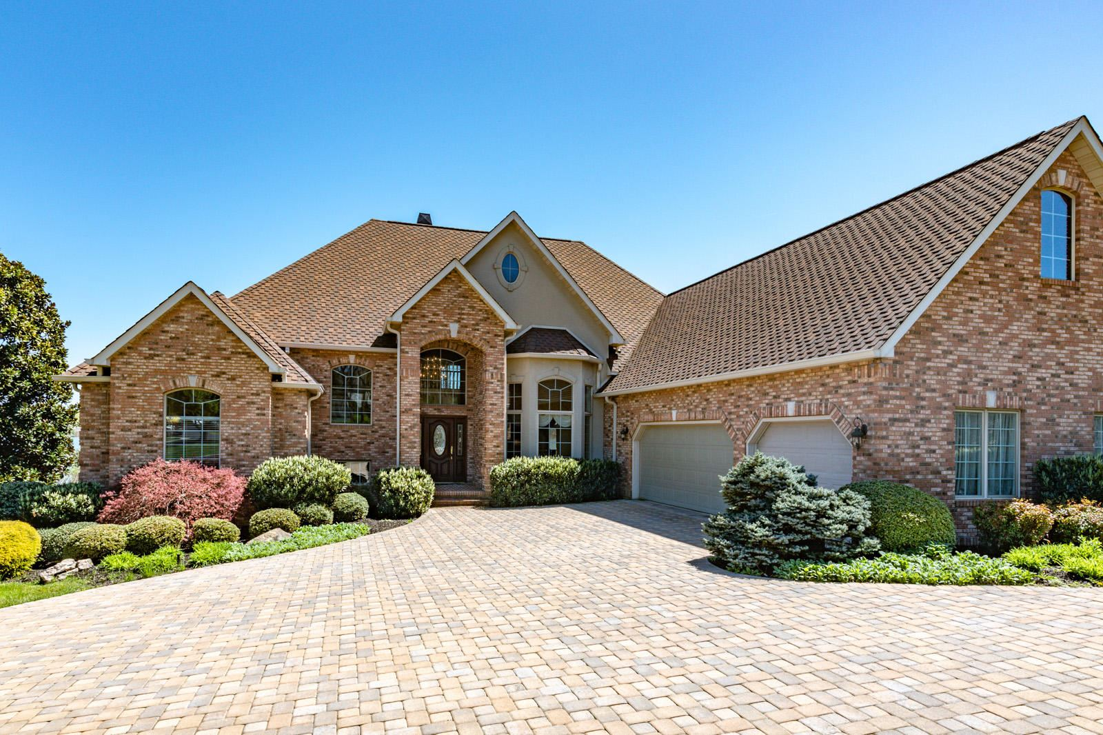 Photo for 200 Coyatee Cove, Loudon, TN 37774 (MLS # 1147466)