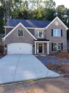 Photo of 10738 Bald Cypress, Knoxville, TN 37922 (MLS # 1056467)