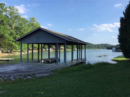 Photo of 4350 Lakeview Rd, Lenoir City, TN 37772 (MLS # 1110467)