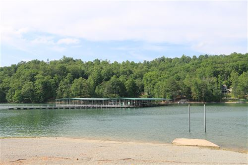 Tiny photo for Suncrest Cove, Lafollette, TN 37766 (MLS # 1098468)