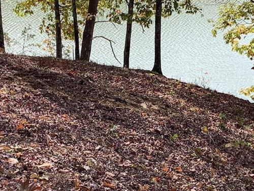 Photo of LOT 27 Sanctuary Shores Way Way, Sevierville, TN 37876 (MLS # 1135468)