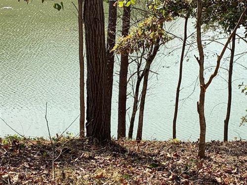 Tiny photo for LOT 27 Sanctuary Shores Way Way, Sevierville, TN 37876 (MLS # 1135468)