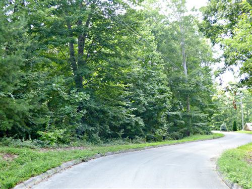 Photo of Lot 2 Persimmon Orchard Drive, Dandridge, TN 37725 (MLS # 1144468)