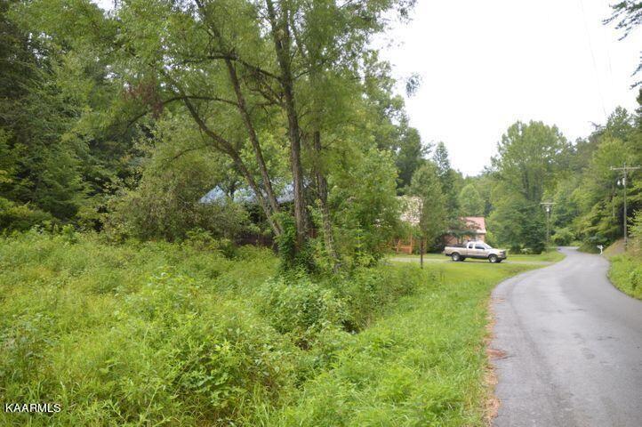 Photo of Grassy Branch Rd, Sevierville, TN 37876 (MLS # 1171469)