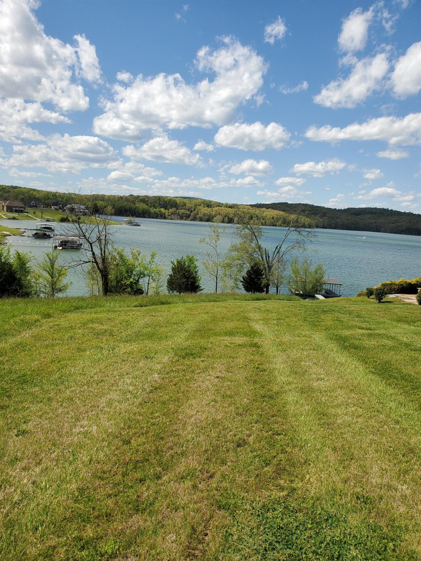 Photo for Lot 694d Russell Brothers Rd, Sharps Chapel, TN 37866 (MLS # 1118470)