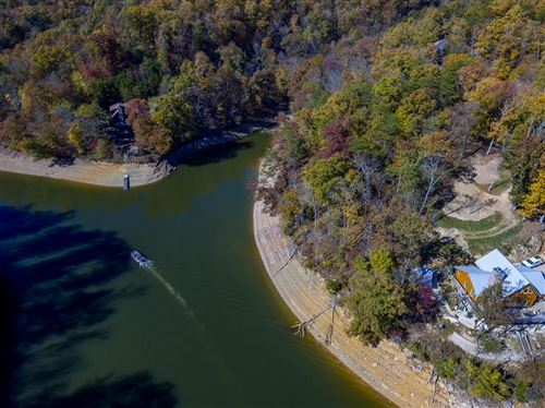 Tiny photo for 860 Wilderness Drive, Mooresburg, TN 37811 (MLS # 1135471)