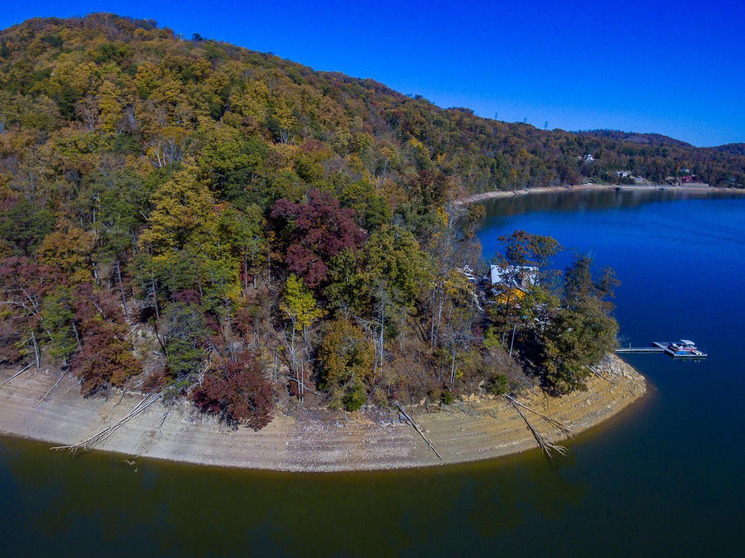 Photo for 860 Wilderness Drive, Mooresburg, TN 37811 (MLS # 1135471)