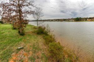 Tiny photo for 1421 Charlottesville Blvd, Knoxville, TN 37922 (MLS # 1106472)