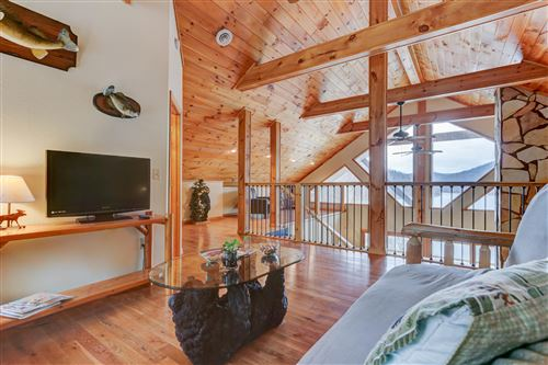 Tiny photo for 287 Norris Point, Washburn, TN 37888 (MLS # 1110473)