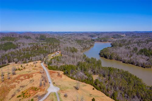 Photo of 111 Shiners Bluff Drive, Madisonville, TN 37354 (MLS # 1143473)