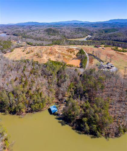 Tiny photo for 117 Shiners Bluff Drive, Madisonville, TN 37354 (MLS # 1143477)