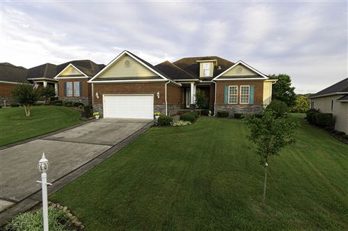 Photo of 104 Canaly Lane, Loudon, TN 37774 (MLS # 1084478)