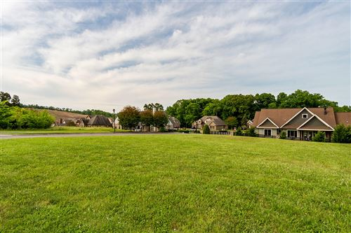 Photo of Lot 1 Misty Mountain Circle, Knoxville, TN 37932 (MLS # 1152479)