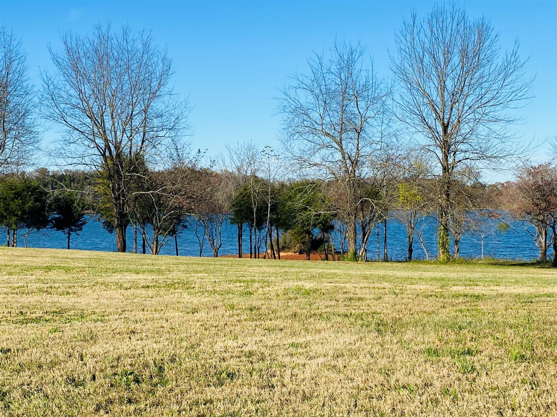 Photo for 952 Edgewater Way, Lenoir City, TN 37772 (MLS # 1136480)