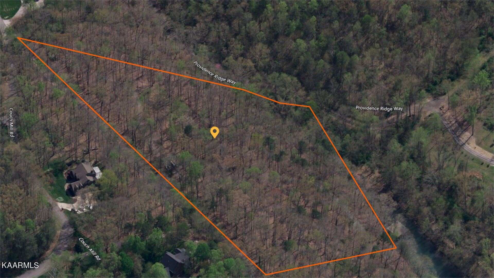 Photo of 11811 Couch Mill Rd, Knoxville, TN 37932 (MLS # 1171480)