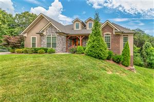 Photo of 2135 River Sound Drive, Knoxville, TN 37922 (MLS # 1070481)