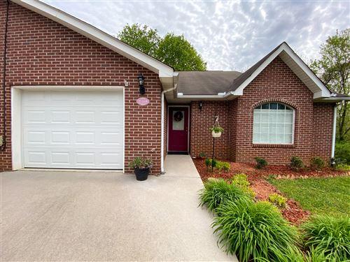 Photo of 2516 Cedar Lane #APT B, Knoxville, TN 37918 (MLS # 1149481)