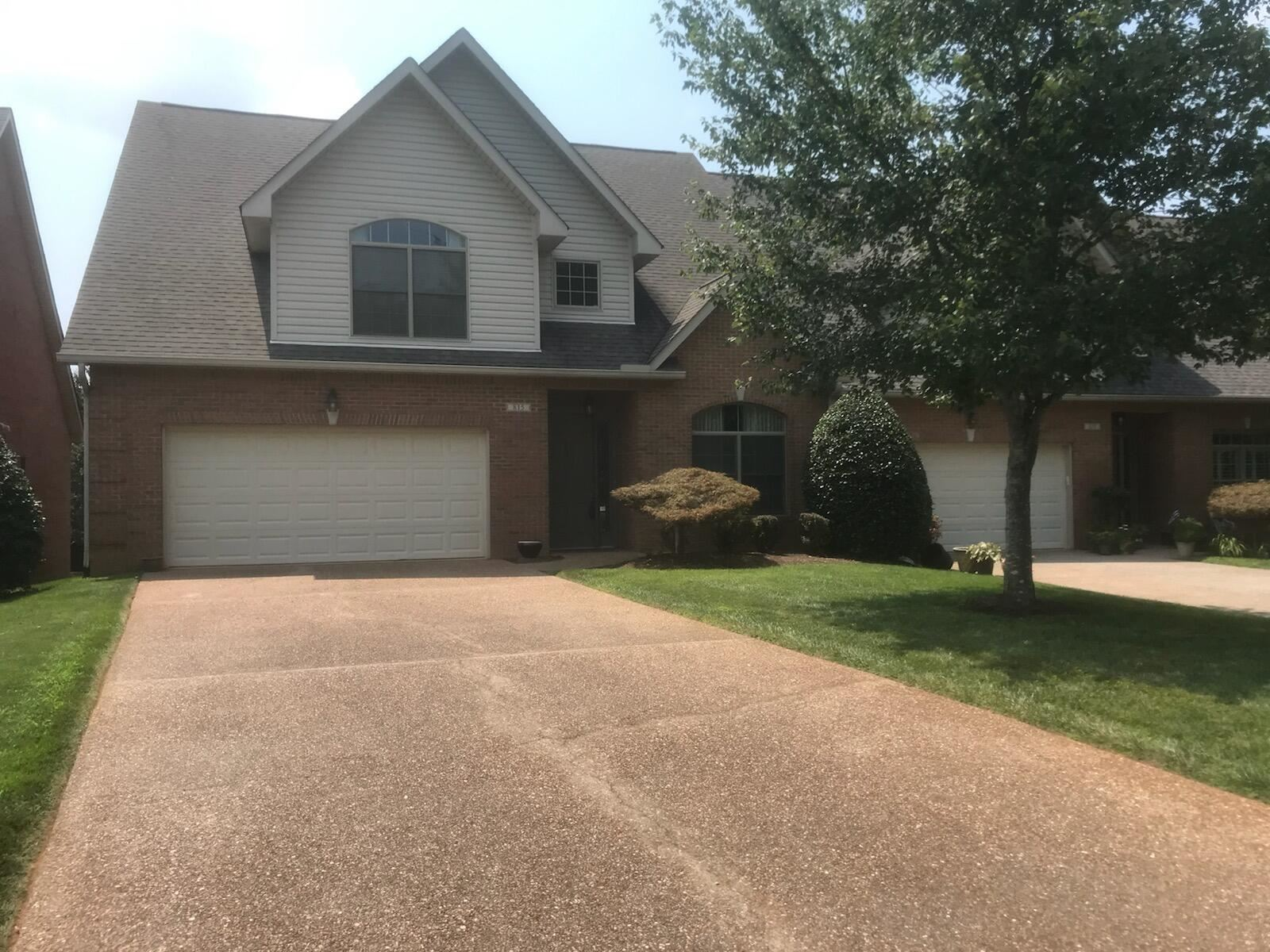 Photo of 815 Racquet Club Way, Knoxville, TN 37923 (MLS # 1161482)