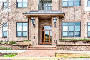 Photo of 445 W Blount Ave #505, Knoxville, TN 37920 (MLS # 1067483)