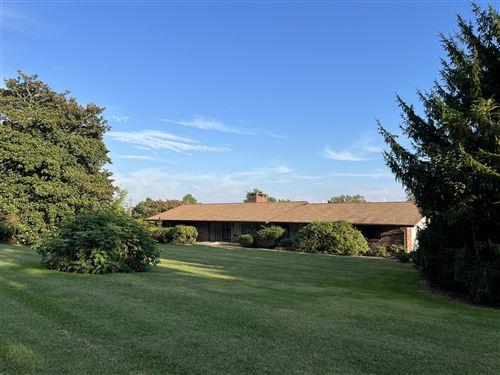 Photo of 724 Largo Vista Rd, Knoxville, TN 37922 (MLS # 1169484)