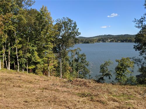 Tiny photo for 144 Loch Haven Rd, Rockwood, TN 37854 (MLS # 1132485)
