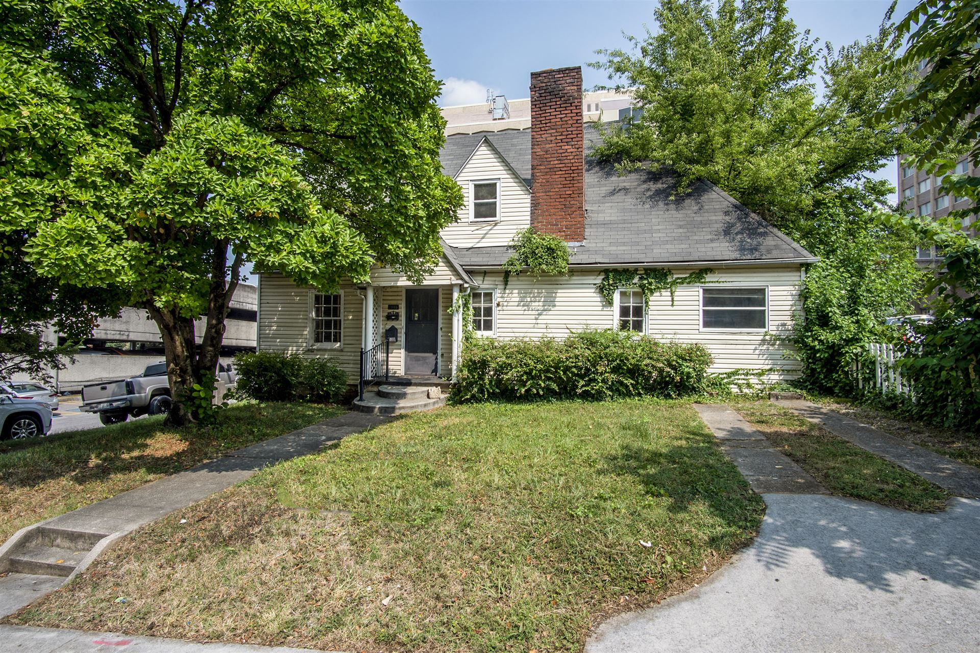 Photo of 2005 Clinch Ave, Knoxville, TN 37916 (MLS # 1162485)